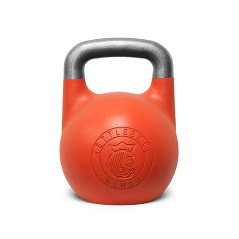 kettlebell colors mean weight codes coding pink kg