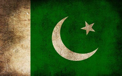 flag  pakistan hd wallpaper background image