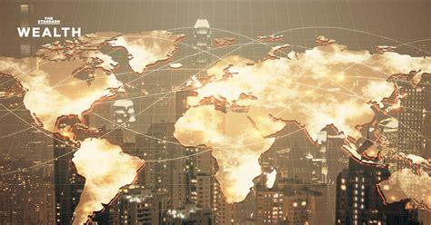 ส่องกองทุนหุ้นต่างประเทศปี 2564 'สหรัฐฯ-จีน-เวียดนาม' น่า ...