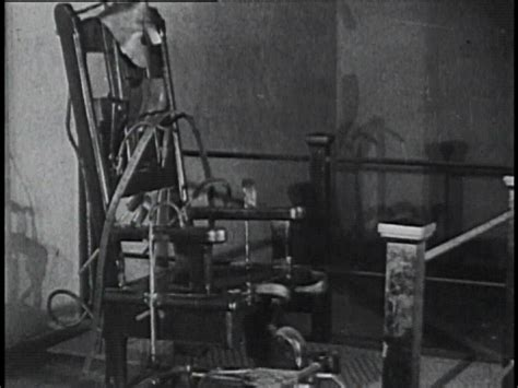 Electric Chair Executions Illinois by Ms Electric Chair Chicago Illinois United States