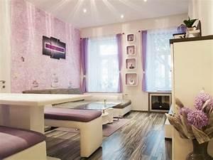 5 Qm Küche Einrichten : einrichtungsideen wohnzimmer 20 qm die neuesten innenarchitekturideen ~ Bigdaddyawards.com Haus und Dekorationen
