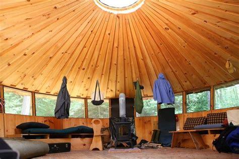 wooden yurt plans wooden  hanging bird house plans