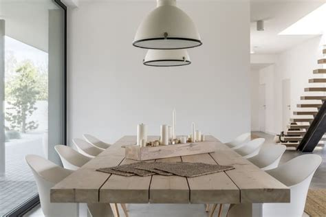 dining room tables   family living today