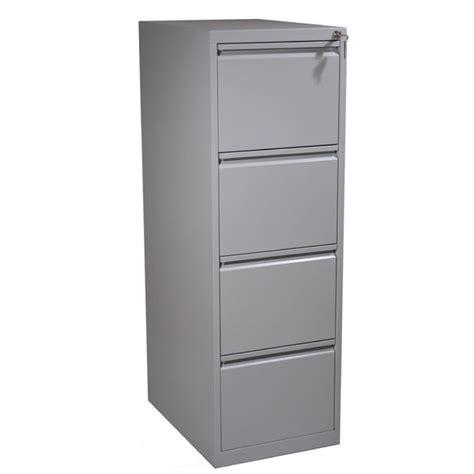 range document bureau meuble range document
