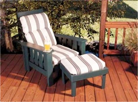 Free Morris Chair Plan  Woodwork City Free Woodworking Plans. Bluestone Patio Layout. Patio Store In Phoenix Az. Patio Table Umbrella Set. Patio Home Derby Ks. Garden Patio Awning Canopy Sun Shade. Flagstone Patio Underlayment. Patio Furniture Repair Kits. Patio Set With Umbrella Clearance