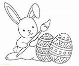 Coloring Rabbit Pages Bunny Printable Fresh Perfect Sheets Source sketch template