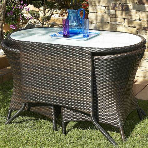table et chaise balcon emejing table salon de jardin balcon photos awesome