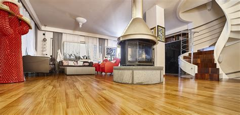 pavimenti in legno massello parquet in teak massello pavimenti in legno massiccio