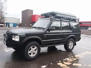 4x4 Land Rover : land rover discovery td5 land rover discovery land rover discovery land rover discovery ~ Medecine-chirurgie-esthetiques.com Avis de Voitures
