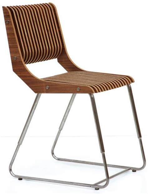 modern wooden chair designs decosee