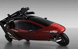 Mettre Siege Arriere Voiture Societe Prix : vous pouvez d sormais acheter une voiture volante ~ Medecine-chirurgie-esthetiques.com Avis de Voitures