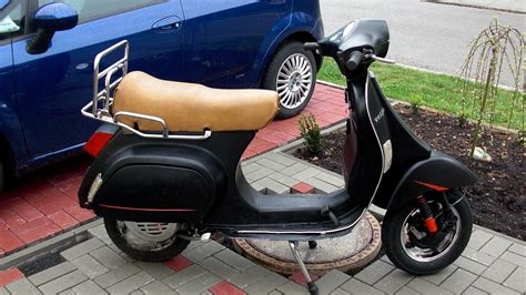 vespa pk 50 xl2 post 39087 071744200 201302616040 jpg