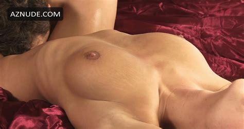 Bikini Royale 2 Nude Scenes Aznude
