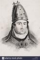 William of Wykeham 1320 1404 Bishop of Winchester ...