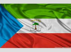 Interesting facts about Equatorial Guinea Just Fun Facts