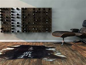 Wine storage & display trends for 2016 - STACT Wine Racks