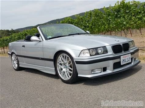 bmw  convertible  sale  mucho mods youtube