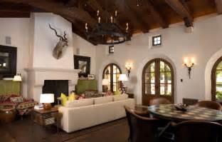 inspired home interiors mediterranean style homes interior living room home inspiring