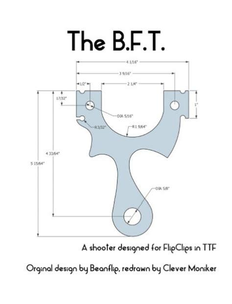 slingshot template the bft slingshot template slingshot templates slingshot template and survival