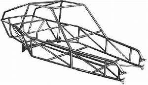 All Sand Rails  U2013 Berrien Buggy By Acme