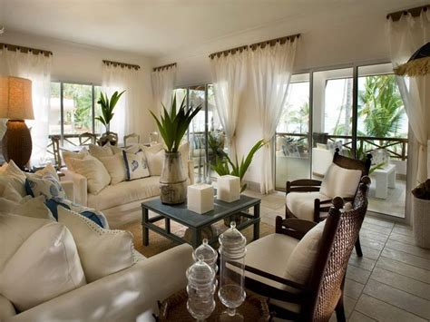 Decorating Ideas House Beautiful 24 beautiful living rooms page 3 of 5