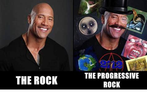 Rock Meme Rock Memes Of 2017 On Sizzle Rock Meme
