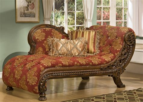 traditional living room furniture bedroom chaise lounge chairs home design ideas