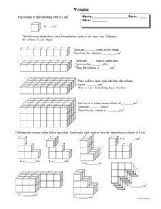 graph paper with and y axis multiply both sides 8 over 2 coordinate grids pinterest