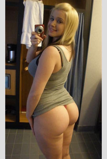 Sexy Selfies – Part 7