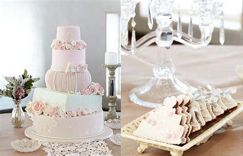 exquisite cakes modern wedding
