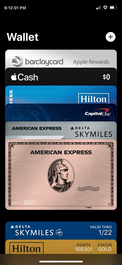 Apple card minimum score looking to use free latest apps now. I am interested in the Apple Card , what is the highest limit someone on here has gotten I tried ...