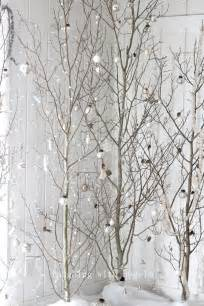best 25 white decorations ideas on white diy candles and