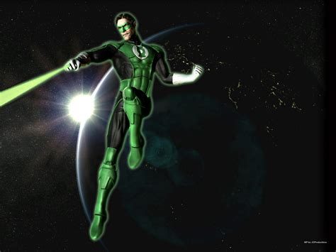 quotes from green lantern quotesgram