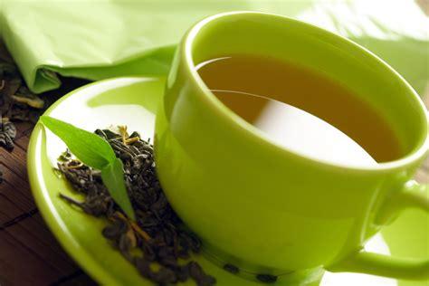 green  surprising health benefits  green tea