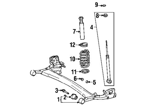 Scion Wiring Diagram Brasilmetr