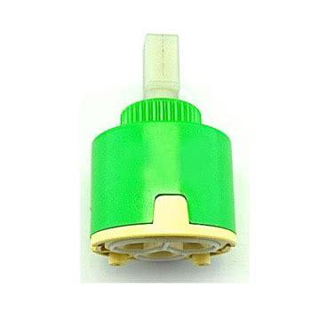 danze  ceramic disc cartridge  single handle