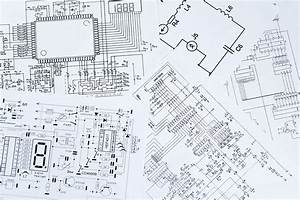Top 10 Tips For Professional Schematic Design