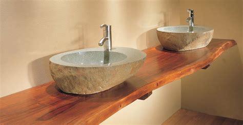 plan de travail cuisine bois brut plan de travail salle de bain bois cuisine naturelle
