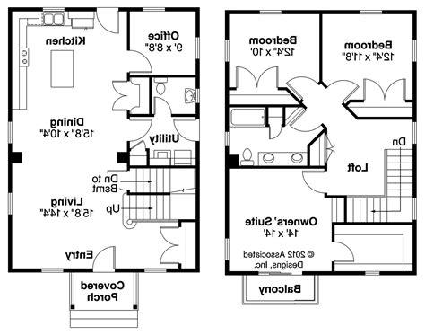 cape cod house floor plans cape cod house floor plans modern house plan