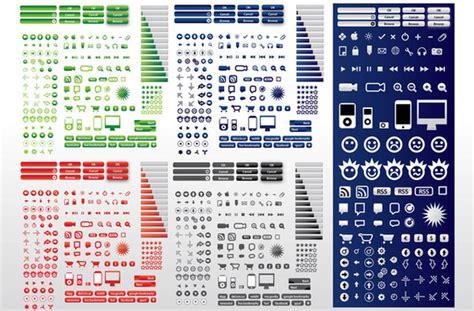 cloud storage website design illustration  computing