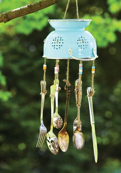 image result  cool homemade wind chimes wind chimes
