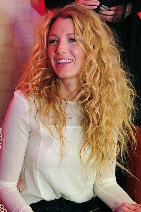 good curly hairstyles hairstyles  haircuts