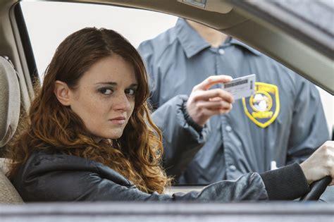 teenage drunk driving accidents decrease   decades
