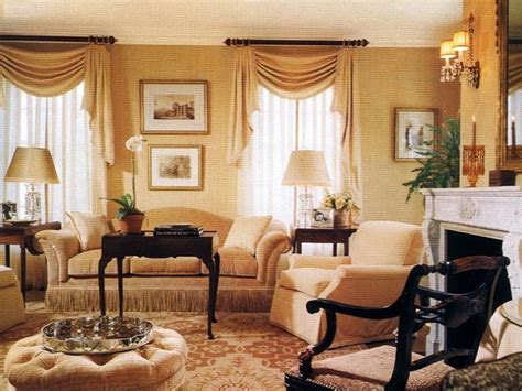 custom made l shades nyc custom drapes custom window treatments valance curtains