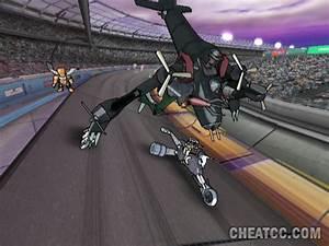 Yu Gi Oh 5du002639s Wheelie Breakers Review For Nintendo Wii