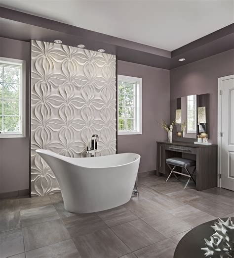 The Complete Guide To Remodel Your Bathroom #16937