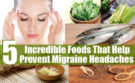 5 Incredible Foods That Help Prevent Migraine Headaches. Sinus Pressure And Headache Best Online Fax. Multi Channel Contact Center. Employers Credit Check St Vincent Life Flight. Bond Insurance Services Car Locksmith Houston. Military Science Course Eyebrow Tatoo Removal. Cleveland State University Human Resources. Best Shopping Carts For Wordpress. Professional Help For Depression