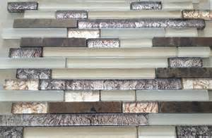 glass mosaic tile kitchen backsplash design decor glass mosaic kitchen tile backsplash sgmt044 mix glass mosaic interlocking