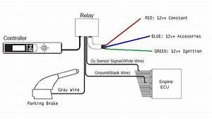 Haz Apexi Turbo Timer Wiring Diagram Read Online