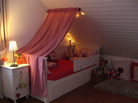 Deko Ideen Mädchenzimmer by Deko M 228 Dchenzimmer